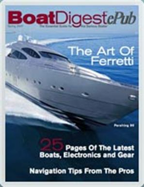 Boat Digest